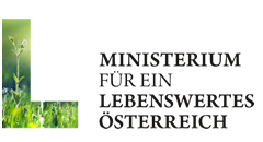 Ministerium