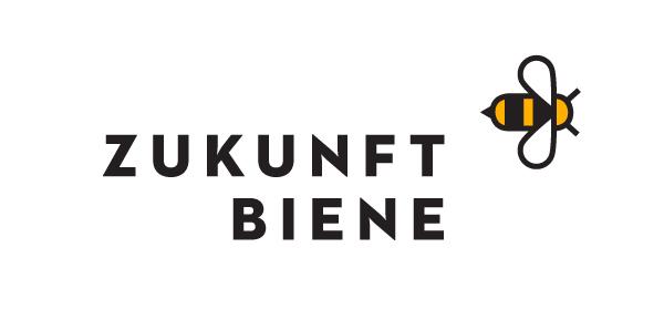 Zukunft Biene Logo